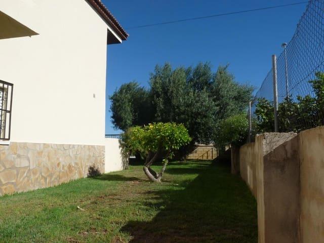 5 quarto Moradia para venda em Piles com garagem - 350 000 € (Ref: 5462688)