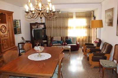 4 bedroom Townhouse for sale in Villalonga - € 85,000 (Ref: 5467222)