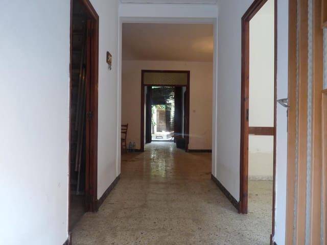 Garage à vendre à El Vergel / Verger - 125 000 € (Ref: 5467223)