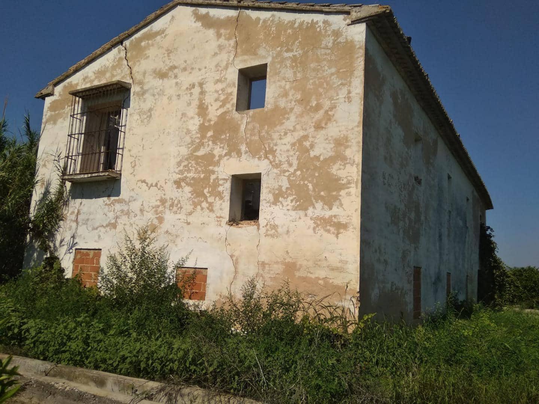 Moradia para venda em Potries - 190 000 € (Ref: 5467224)