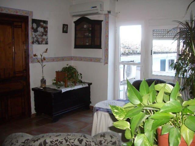 6 sovrum Finca/Hus på landet till salu i Benisuera - 120 000 € (Ref: 5477491)