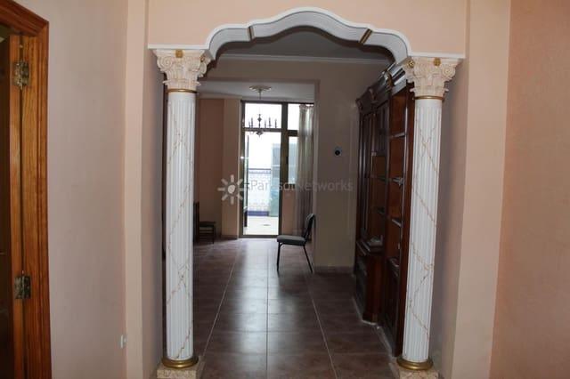 4 soveværelse Byhus til salg i Villalonga - € 93.000 (Ref: 5515605)