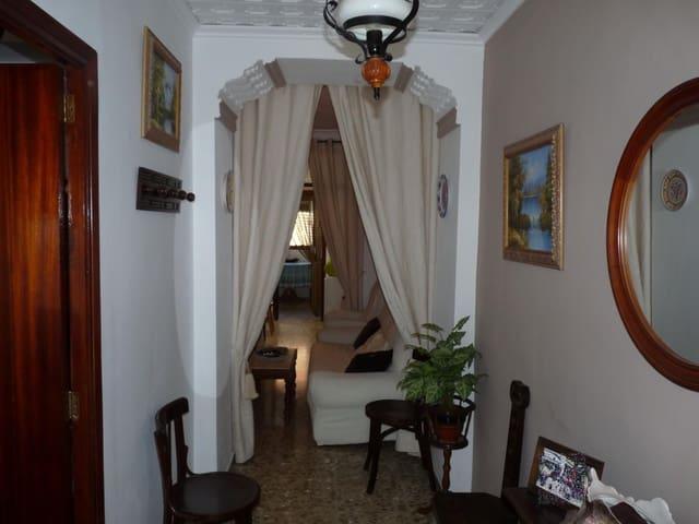 4 camera da letto Casa in vendita in Campolivar - 71.000 € (Rif: 5531911)