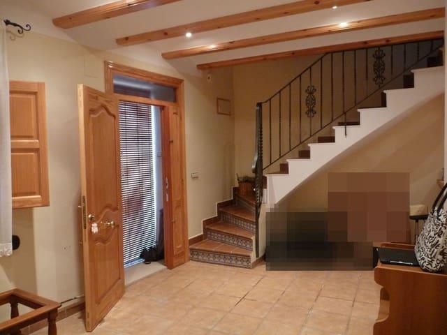 Casa de 3 habitaciones en Vall de Laguart en venta - 68.000 € (Ref: 5551979)
