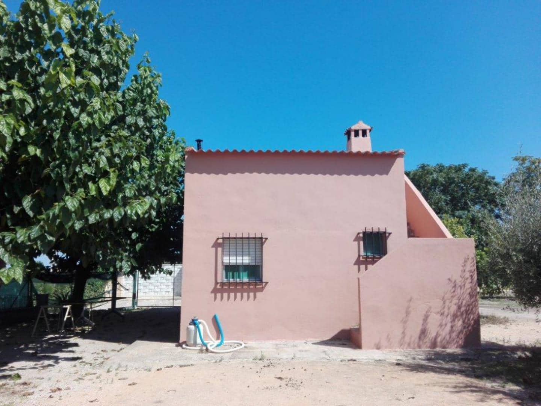 1 bedroom Villa for sale in Ontinyent - € 66,000 (Ref: 5583999)