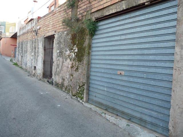 Commerciale in vendita in La Font d'En Carros - 40.000 € (Rif: 5673565)