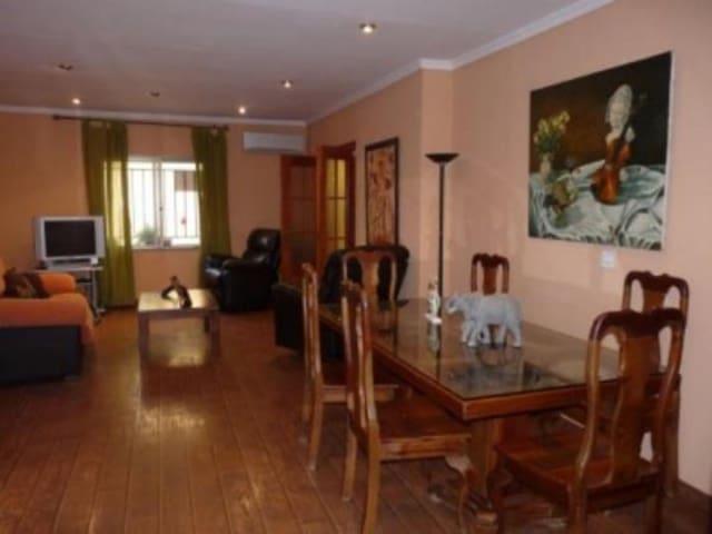 3 soveværelse Byhus til salg i La Font d'En Carros - € 135.000 (Ref: 5751314)