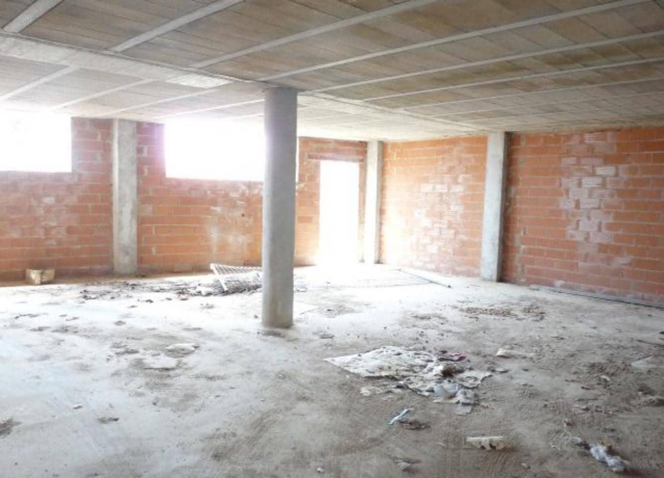 Kommersiell till salu i Palma de Gandia - 150 000 € (Ref: 5788888)