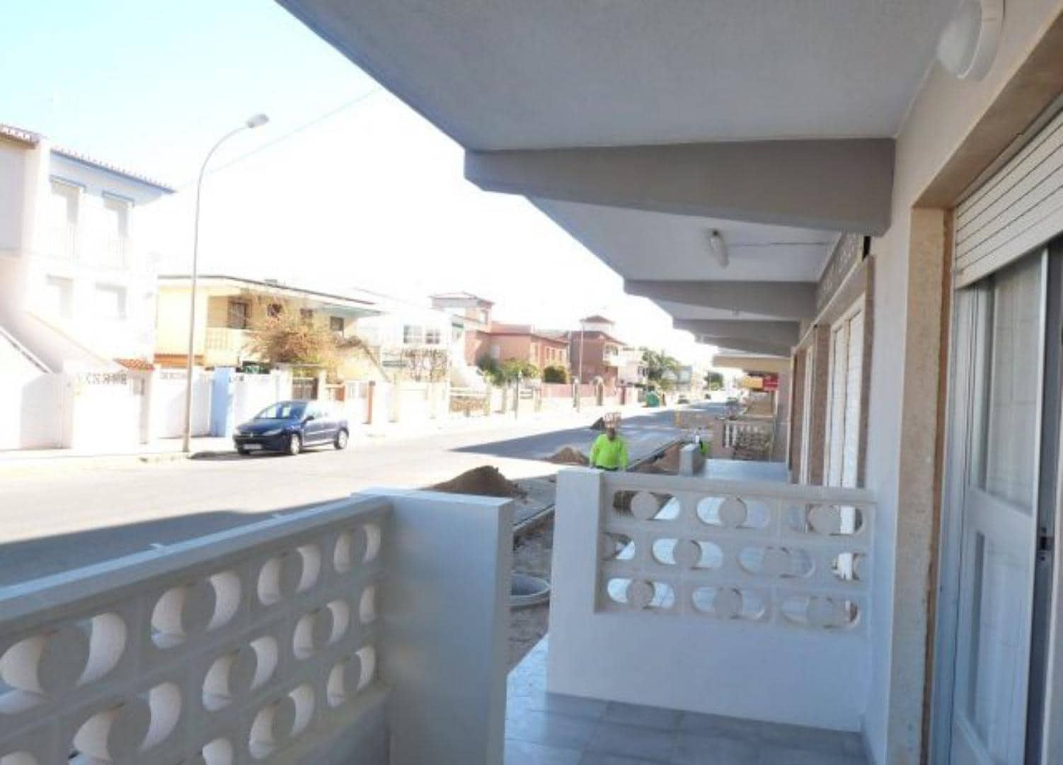 3 sovrum Lägenhet till salu i Miramar - 115 000 € (Ref: 5815300)