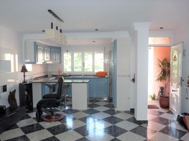 Adosado de 3 habitaciones en Barx en venta con garaje - 130.000 € (Ref: 5837996)