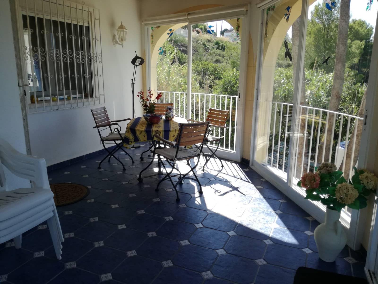 4 quarto Moradia para venda em Oliva com piscina - 279 000 € (Ref: 6019560)