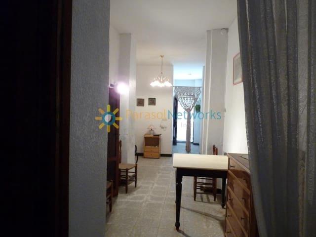 3 soveværelse Byhus til salg i Rafelcofer - € 30.000 (Ref: 6019562)