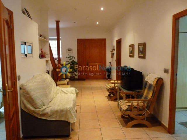 4 soveværelse Byhus til salg i Daimus - € 135.000 (Ref: 6026372)