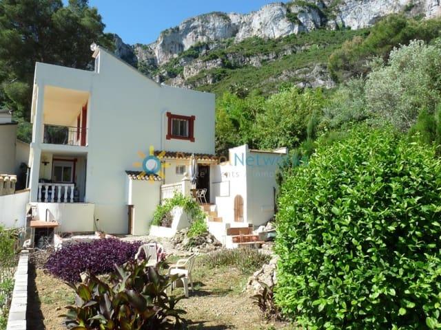 3 soveværelse Villa til salg i Llauri med swimmingpool - € 166.000 (Ref: 6094734)