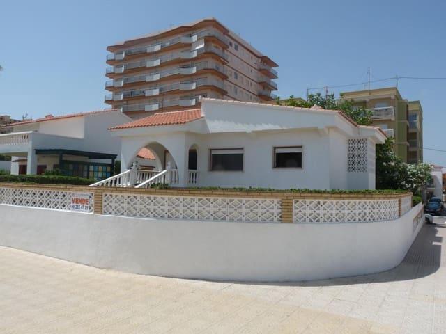3 quarto Moradia para venda em Miramar com garagem - 450 000 € (Ref: 6200354)