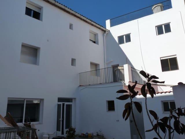 16 Zimmer Gewerbe zu verkaufen in Rafelcofer - 440.000 € (Ref: 6249165)