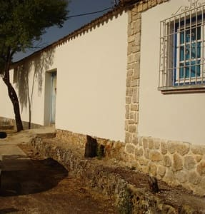 2 bedroom Finca/Country House for sale in Benaojan - € 385,000 (Ref: 5401202)