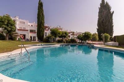 3 bedroom Semi-detached Villa for sale in Bel-Air - € 360,000 (Ref: 5401233)