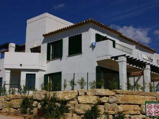 Casa de 3 habitaciones en Benidorm en alquiler vacacional con piscina - 500 € (Ref: 1105989)