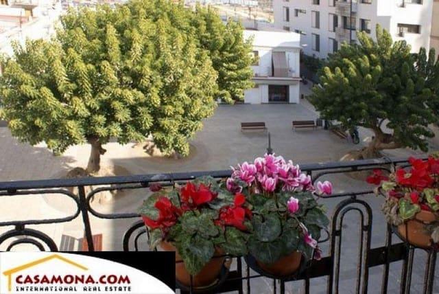 1 bedroom Apartment for rent in Barcelona city - € 1,980 (Ref: 5737907)