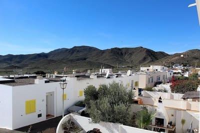 3 Zimmer Apartment zu verkaufen in Pozo de los Frailes - 99.000 € (Ref: 4313626)
