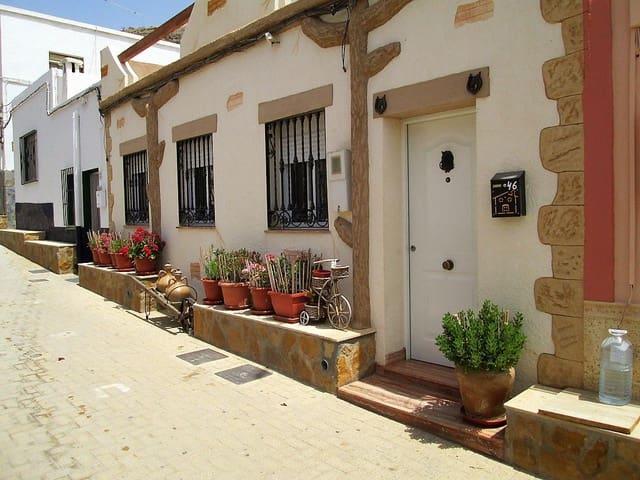 3 camera da letto Casa in vendita in Rioja - 89.000 € (Rif: 4729290)