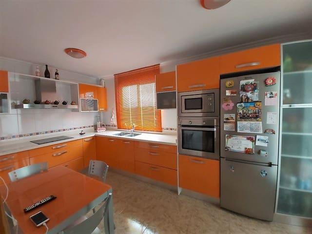 3 soverom Leilighet til salgs i Rioja - € 98 000 (Ref: 4766416)