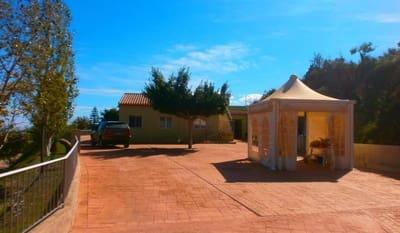Finca/Casa Rural de 3 habitaciones en Bédar en venta - 168.000 € (Ref: 4830218)