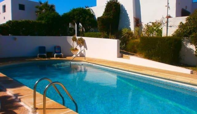 7 chambre Maison de Ville à vendre à Las Negras - 750 000 € (Ref: 4873921)