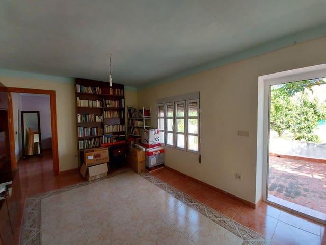 4 chambre Maison de Ville à vendre à Sorbas - 66 000 € (Ref: 5329258)
