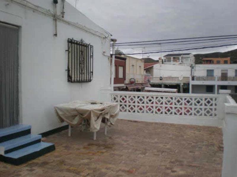 Local Comercial de 4 habitaciones en Villaricos en venta - 165.000 € (Ref: 3726995)
