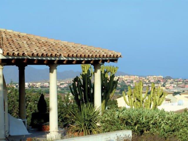 Rakentamaton maa myytävänä paikassa Cuevas del Almanzora - 43 000 € (Ref: 4679835)