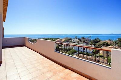 Ähnliche Eigenschaften. 4 Zimmer Apartment Zu Verkaufen In Punta Prima Mit  Pool   1.250.000 ...