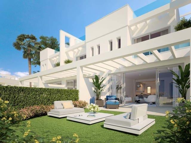 3 camera da letto Villa in vendita in Mijas con piscina - 530.000 € (Rif: 6145675)