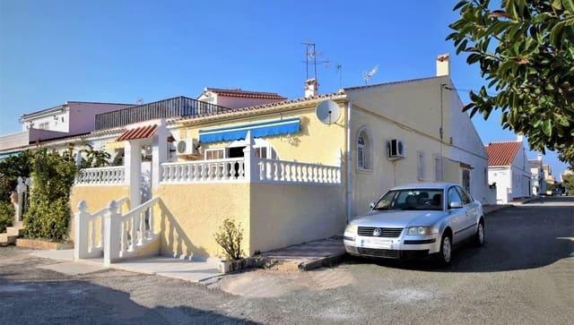 2 camera da letto Bungalow in vendita in San Luis - 82.900 € (Rif: 6145795)