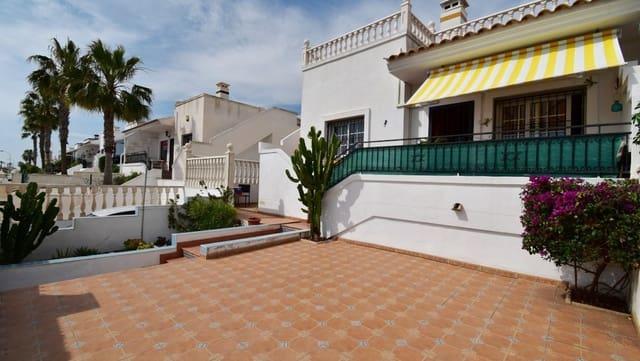 2 camera da letto Bungalow in vendita in Playa Flamenca con piscina - 129.900 € (Rif: 6147148)