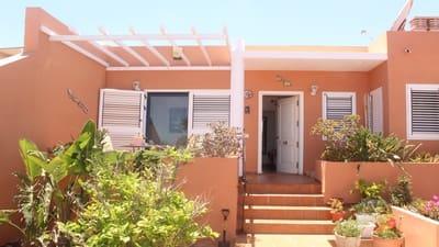 2 bedroom Bungalow for sale in Caleta de Fuste - € 169,000 (Ref: 5382572)
