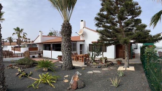 2 soverom Villa til salgs i Parque Holandes med svømmebasseng - € 155 000 (Ref: 5606378)