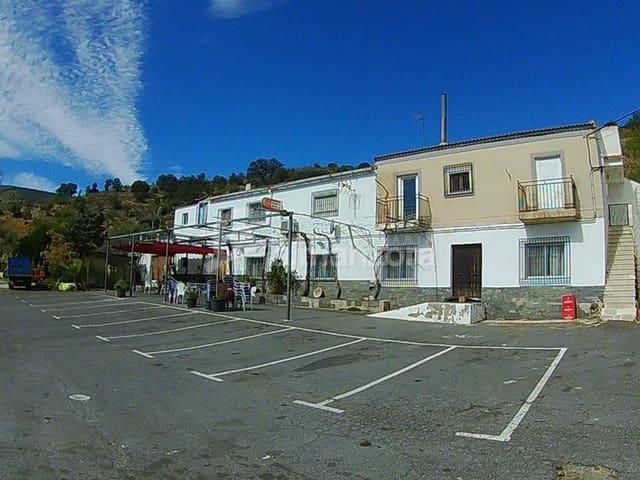 9 chambre Local Commercial à vendre à Tahal - 325 000 € (Ref: 4492002)