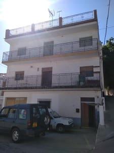 4 chambre Appartement à vendre à Nevada - 60 000 € (Ref: 5329118)