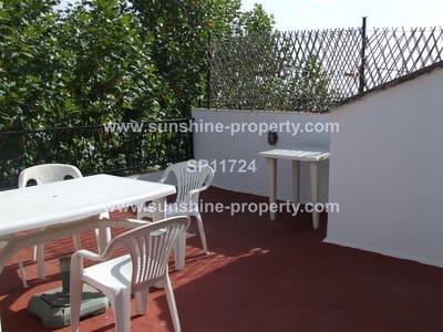 5 Zimmer Wohnung zu verkaufen in Berchules - 69.000 € (Ref: 5329130)