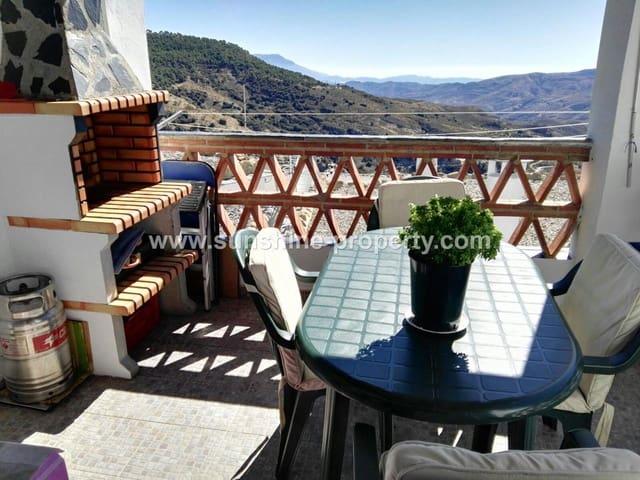 3 chambre Villa/Maison à vendre à Berchules - 112 000 € (Ref: 5329143)