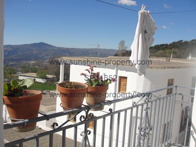 4 chambre Villa/Maison à vendre à Jubar - 83 000 € (Ref: 5329157)