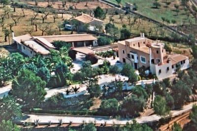 Pensión/Hostal de 10 habitaciones en Marratxí en venta - 1.950.000 € (Ref: 5324793)