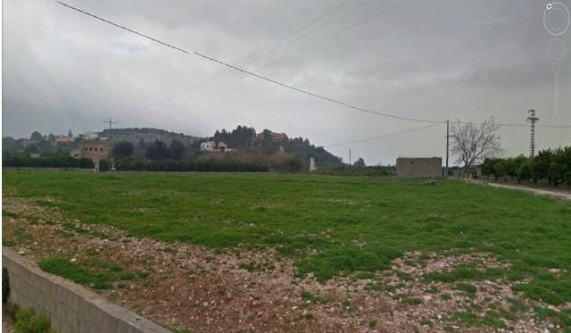 Solar/Parcela en Sanet i Negrals en venta - 130.000 € (Ref: 4387901)