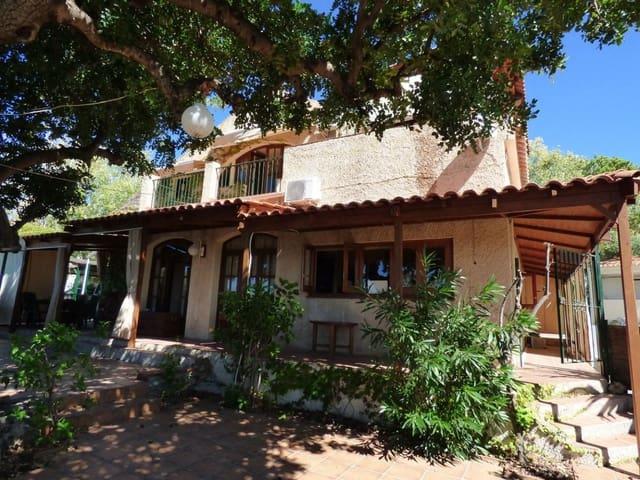 Terre non Aménagée à vendre à Maro - 840 000 € (Ref: 5295756)