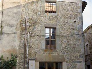 3 sovrum Hus till salu i La Pera - 425 000 € (Ref: 1430371)