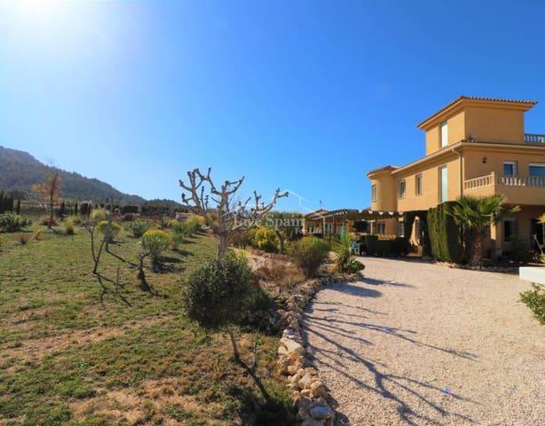 Negocio de 5 habitaciones en Alicante / Alacant ciudad en venta con piscina - 449.950 € (Ref: 5656157)