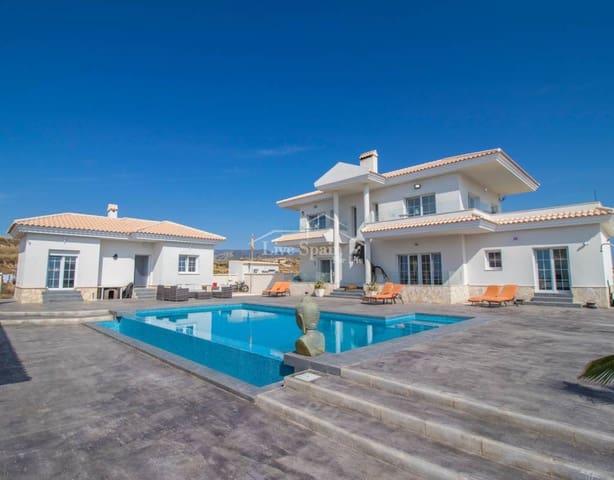 Pensión/Hostal de 7 habitaciones en Alicante / Alacant ciudad en venta - 598.500 € (Ref: 5656180)