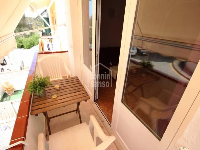 2 sovrum Lägenhet till salu i Alayor / Alaior - 73 000 € (Ref: 2853506)